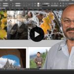 InDesign CC : La création de livres photo