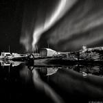 Arctic Emotion par Kyriakos Kaziras