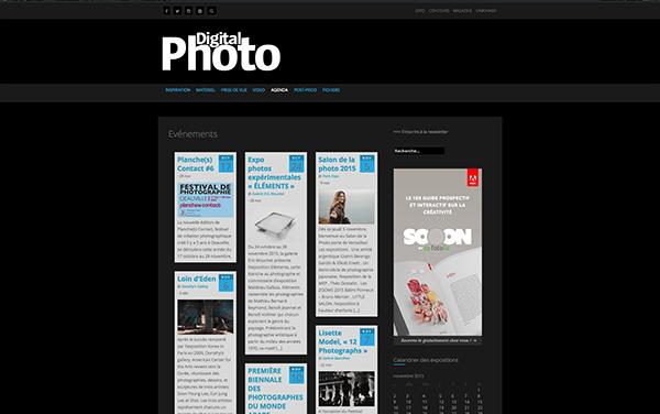 screencapture-blog-digitalphoto-fr-posterboard-1447070298396