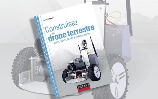 COUVERTURE_DRONE2