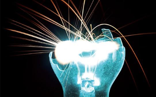 Filament incandescent2