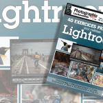 Photographie Facile Les Essentiels n°16s – Spécial Lightroom