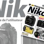 Savoir Tout Faire en Photographie n°23s Spécial Nikon