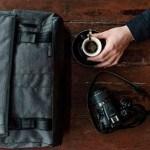 Lowepro lance sa première ligne de sacs urbains StreetLine
