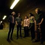 Astuce // Photographier un groupe de rock