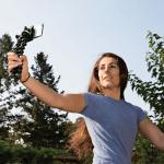 JOBY lance ses GripTight haut de gamme