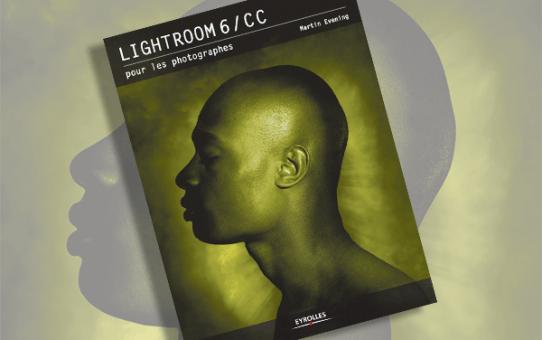 LightroomPhotographe copy