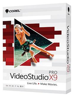 VideoStudio
