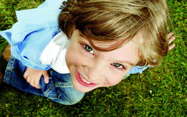 iStock_000006144451Medium © iStockPhoto - Maica