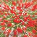 Astuce // Zooming