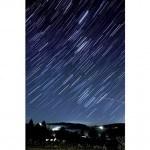 Astuce // Des filés d'étoiles