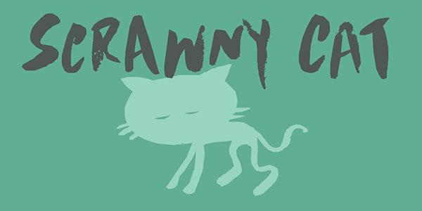 dk_scrawny_cat