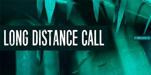 long_distance_call