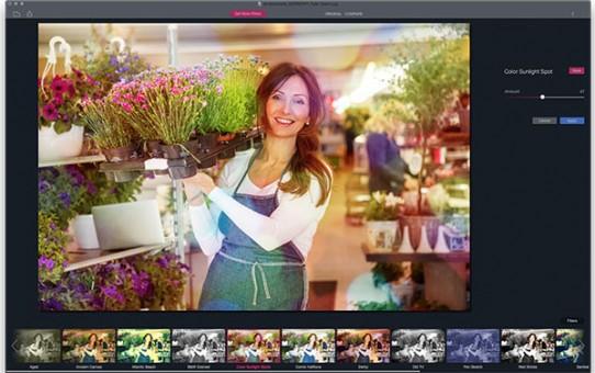 FilterPhotos01