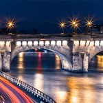 INSPI // Photographiez Paris !