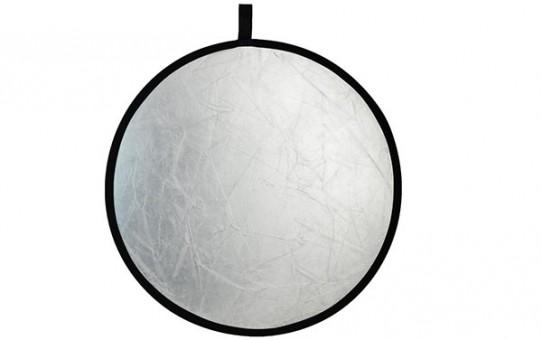 32-reflector-silver-side_1024x1024