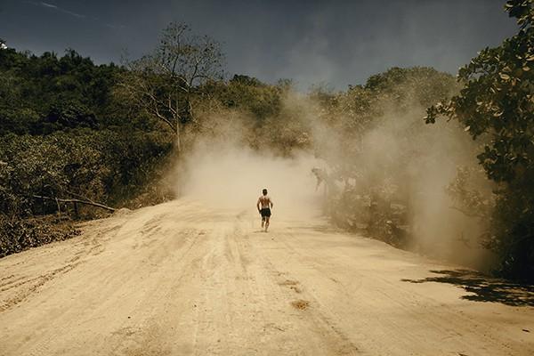 © Sonia Szóstak – Fotolia Course sur la route.