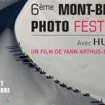 Le Mont-Blanc Photo Festival