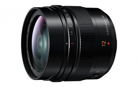 Panasonic_Leica-Summilux-12mm_slant