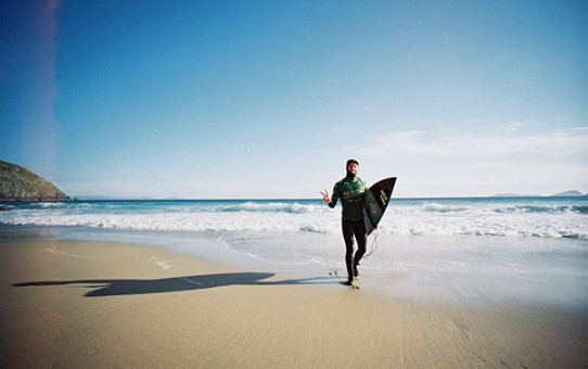 Benjamin Wu Tiu Yen - Nixon Surf Challenge LC-Wide (6)