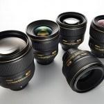 La gamme Nikkor de Nikon s'enrichit d'un nouvel objectif