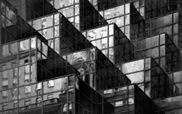 roger_arnall_Building_NY_NOIR