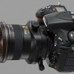 Nouveaux objectifs Nikon
