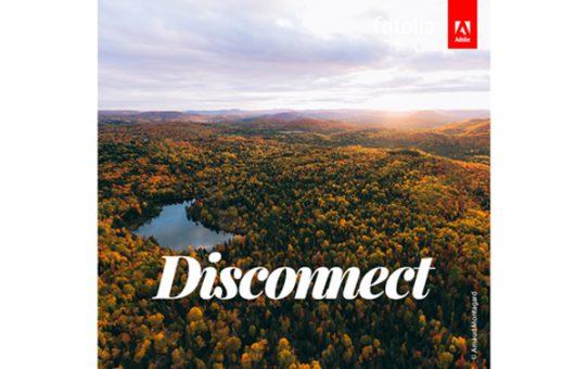disconnectsocials01_a-la-une