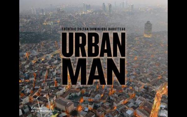 urban-man