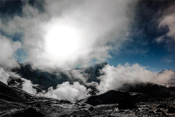 arrivee_thorungla_nepal