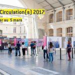 Circulation(s) 2017