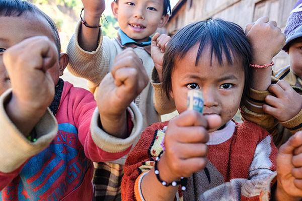 enfants_birmanie