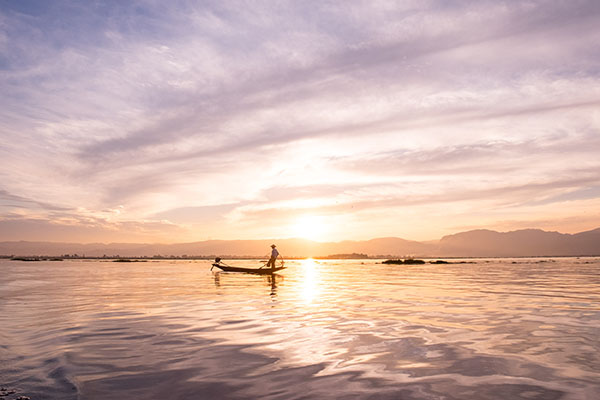 pecheur_inle_lake_birmanie