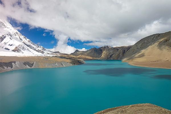 tilicho_lake_nepal_4949m