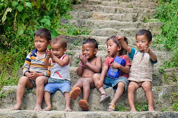 trek_vallekatmandou_nepal