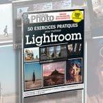 Spécial Lightroom