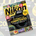 Hors-série spécial Nikon