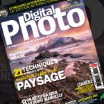 Digital Photo n°22 est en kiosque