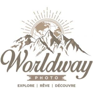 Wordway_full_Color_with_Slogan