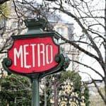 Article // Détails de rue
