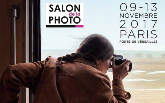 210-297 SALON PHOTO 2017.indd