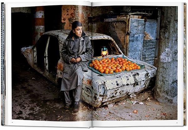 fo-steve_mccurry_afghanistan-image_03_05326