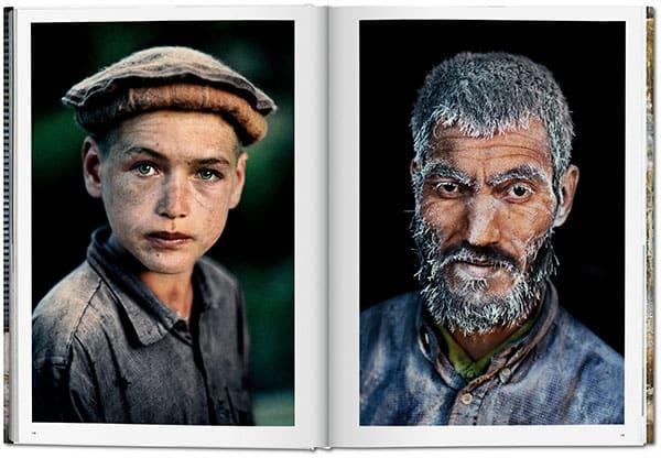fo-steve_mccurry_afghanistan-image_05_05326