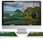 5 raisons de calibrer votre écran et comment procéder en 5 étapes