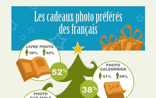 info_xmas_2017-02_fr_web copy