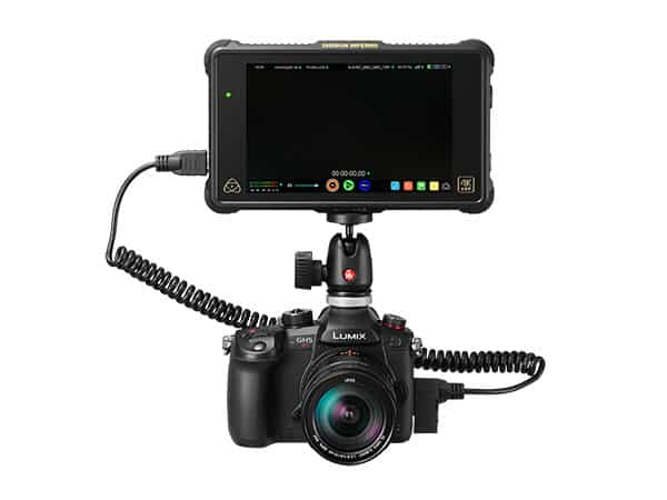GH5S_H_ES12060_front_monitor_2