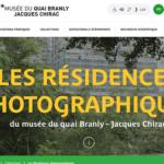 Appel à projets pour la 10e édition des RÉSIDENCES PHOTO