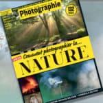 MAG // Photographiez la nature