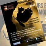 EVENT // Montier Festival Photo : le concours 2018 est lancé !