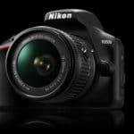 Nikon annonce son D3500